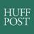 Huffington Post News Reader Lite icon