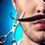 Make Me Moustache app for free
