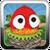 Egg Jump Crazy Fun icon