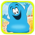 Jelly Jumper icon