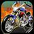 Super Bike Racing - Free