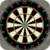 Darts Nite Pro app for free