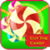 Cut candy Pro icon