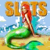 Lucky Mermaid Slots app for free