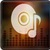 Faster MP3 Downloader icon