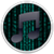 Mp3 Download Music Top icon
