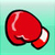 Stress Buster icon