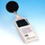 decibelMeter app for free