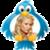 Paris Hilton - Tweets icon