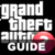 Grand  Theft  Auto  Guide app for free