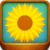 Nature Sounds HD icon