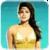 BollywoodBikini app for free