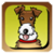 Doggies Slider Photo Puzzle icon