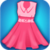 Choose A Dress app for free