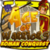 Age Of Warriors app for free