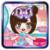 Kawaii Lolita app for free