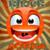 Knock Jokes app for free