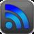 Live Online News Greece app for free
