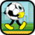 Football Escape 2014 Game icon