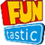 FunTastic Funny Pictures icon