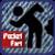 Pocket Fart app for free