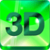 3D Sounds and Ringtones app for free
