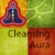 Cleansing Aura icon