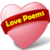 Love Poems SMS Collection icon