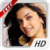 SexyDeepika icon