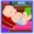 Asian Baby Caring app for free