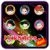 EXO Lock Screen app for free
