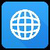 GgBrowse  icon