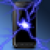 Electric Live Screen  icon