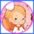My Lovely Cake Pop icon
