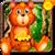Honey Balls icon