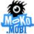 MOKO Chat icon