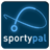SportyPal app for free