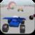 3D Mini Car Racing icon