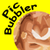 Pic Bubbler app for free