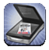 CamScanner Free icon