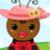 Ladybugs  Tea  Cafe app for free