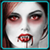 Vampire Effects: Vampire Me icon