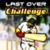 Last Over Challenge  icon