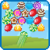 Candy Bubble Blast app for free