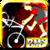 Bmx Stuntbiker app for free