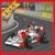 Formula Car Racing  app for free