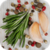 Ayurveda Nutrition app for free