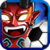 Football Fighter app for free