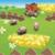 Farm management icon
