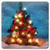 Christmas wallpaper HD COOL For Android app for free